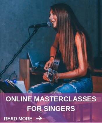 online-master-class-for-singer