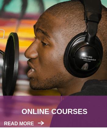 https://dapaaustralia.com/our-programes/online-courses/